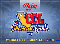 2021 CCL Showcase Game Promotion_Website