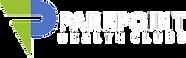 parkpoint-logo-side-lightblue.png