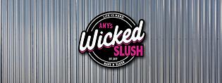 amy's_wicked_slush.png