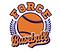 ForceBaseball_logo.png