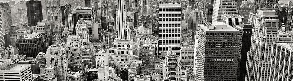 black-and-white-city-skyline-buildings-5.jpg