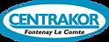 logo-centrakor FLC.png