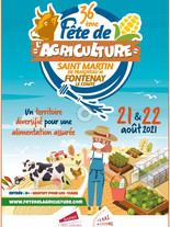 BAT Fête de Agriculture TVB N°14.JPG