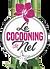 cocooning de Nel.png