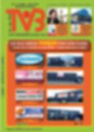 TVB-03-couverture.jpg