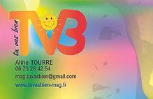 carte de visite TVB Aline.jpg