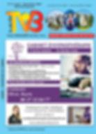 Couverture TVB 09.jpg