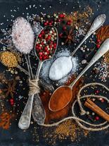 spices-1914130_960_720.jpg