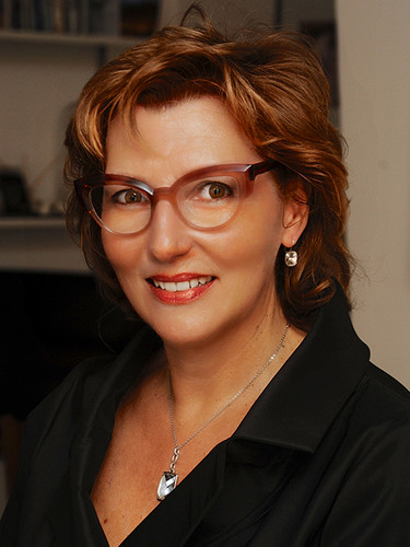 Agnès_sauvaget_photo.jpg