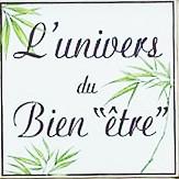bureau_lUnivers_du_bien_être.jpg