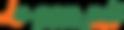 MAQ-LE GOU PEI-LOGO (2)-2 (1)22.png