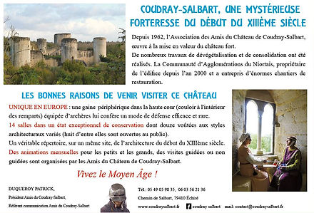 BAT Château Coudray Salbart TVB N°14.JPG