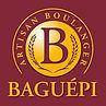 LOGO_BAGUEPI_new_Q.jpg