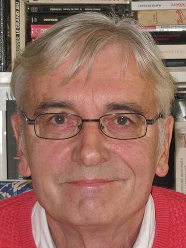 Michel (7) ok.jpg