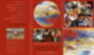 JPG HD HERVE CD pour imprimerie.jpg