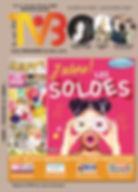 TVB 06 du mois de janvier 2020.jpg