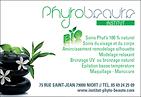 PhytobeautéCarte_OK.png