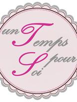 Un Temps pour Soi logo.jpg