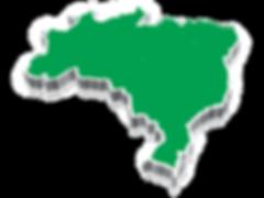 mapa-do-brasil-3d-png-2.png