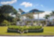 Angra-colégio-naval.jpg