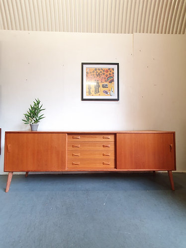 Clause & Son Sideboard