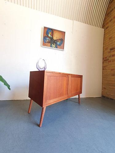 Sejling Skabe Compact Sideboard