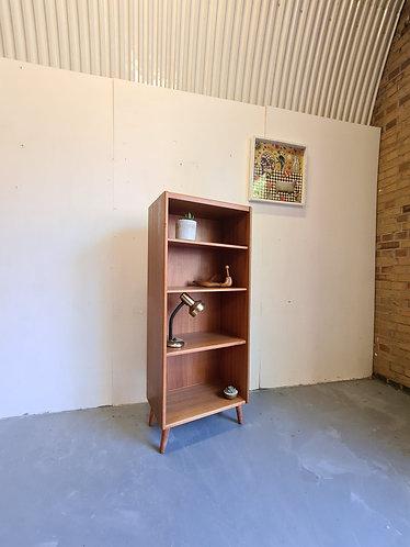 Scanflex Bookcase