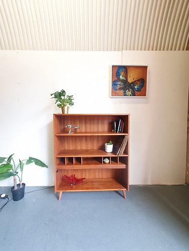 Sejling Skabe Bookcase