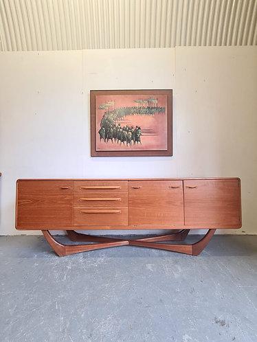 Beithcraft Sideboard