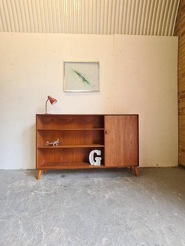 Kofod Larsen Bookcase