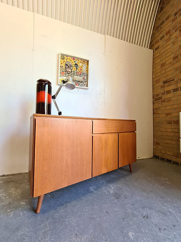 Uldum Moblefabrik Sideboard