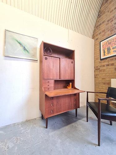 Danish Bureau
