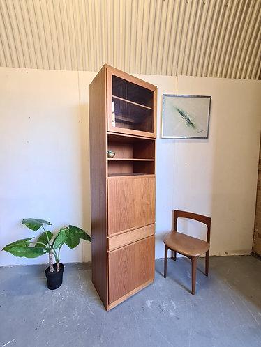 Scanflex Cocktail Cabinet