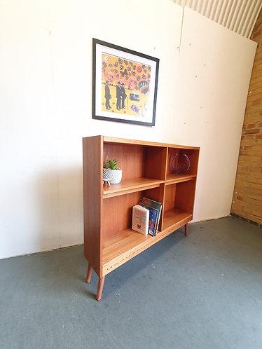 Trodes Bookcase