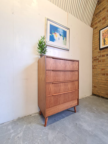 Steens Chest Of Drawers