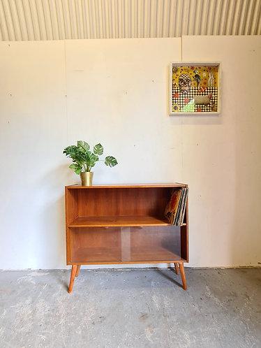 Clausen & Son Bookcase
