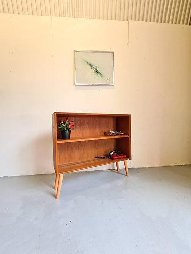 Alderslyst Moblefabrik Bookcase