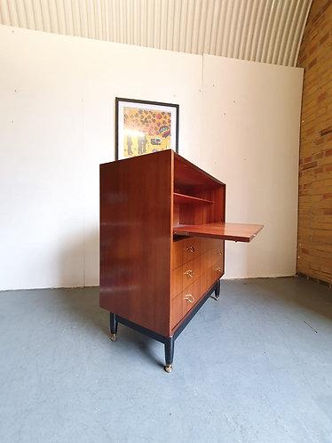 G Plan Storage Cabinet