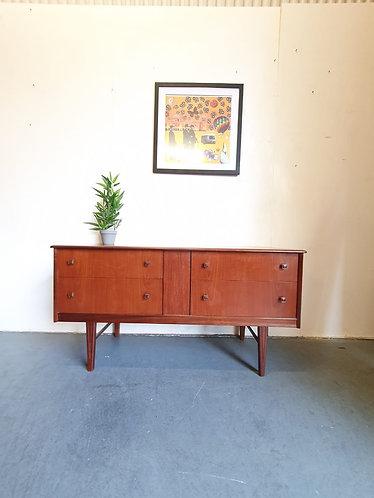 Homeworthy Sideboard