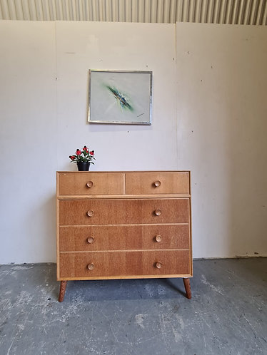 Meredew Chest Of Drawers