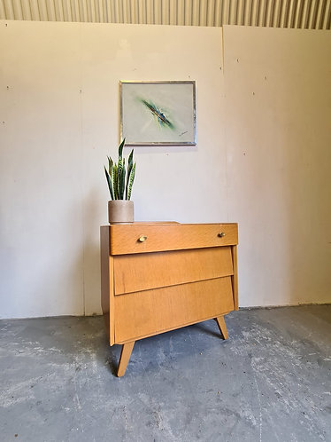 Advance Furniture Chest Of Drawers