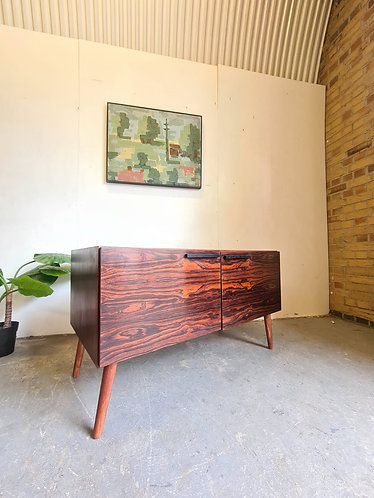 Faarup Moblefabrik Sideboard