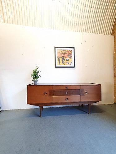 Stonehill Sideboard