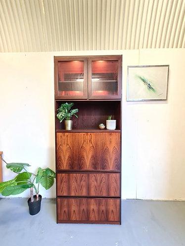 Scanflex Storage Cabinet
