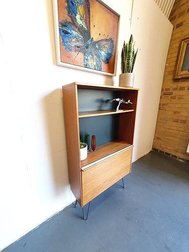 Myers Bookcase