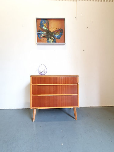Beeanese Chest Of Drawers