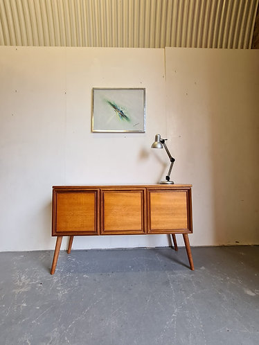 Remploy Sideboard