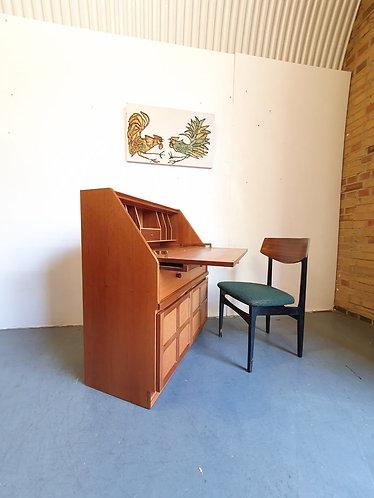 Parker Knoll Bureau