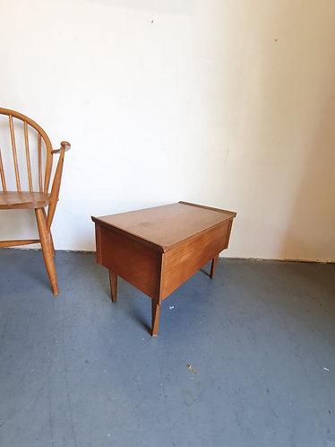Arnold Sewing Box