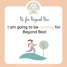 Beyond Bea Fundraising Posts-02.jpg